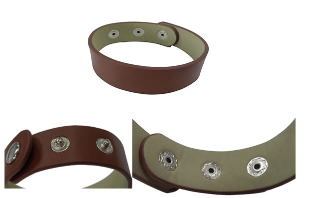 one-size-fit-all-leather-rfid-wristband