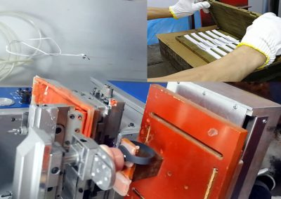 rfid-wristband-manufacturing-process-3